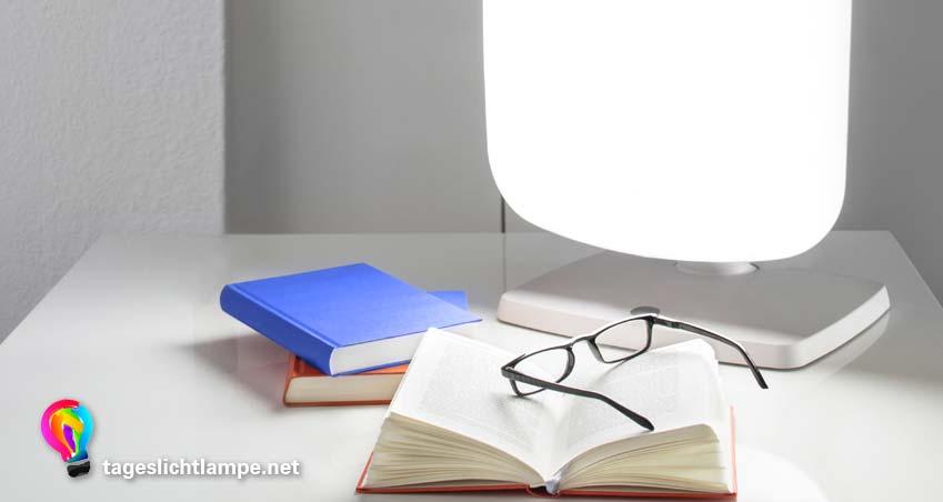 januar 2019 welchen vorteil haben tageslichtlampen ratgeber hilfe. Black Bedroom Furniture Sets. Home Design Ideas